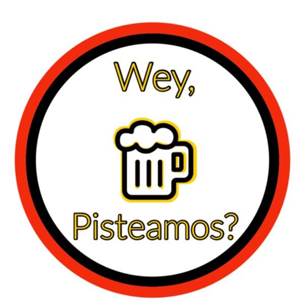 Wey, Pisteamos?