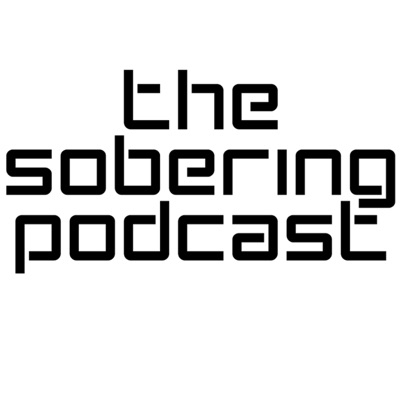The Sobering:Indie Creative Podcasts