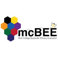 McBee Team podcast