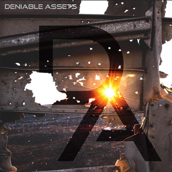 Deniable Assets