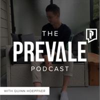 Prevale Podcast podcast