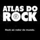 Atlas do Rock
