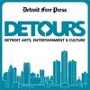 'Detours'
