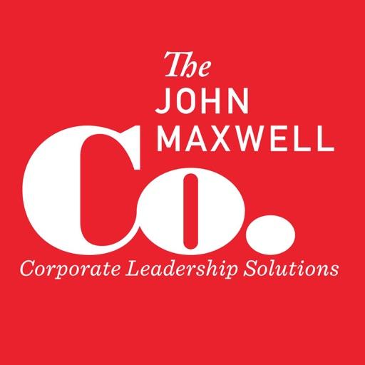Cover image of John Maxwell Company Executive Leadership Podcast