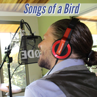 Songs of a Bird podcast
