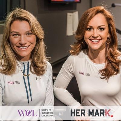 Her Mark Podcast:TSN.ca