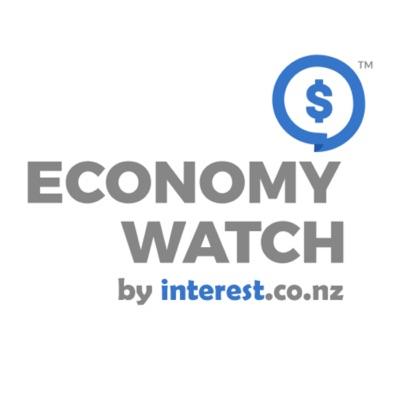 Economy Watch:Interest.co.nz / Podcasts NZ