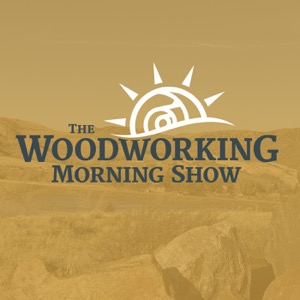 The Woodworking Morning Show (HD Video)