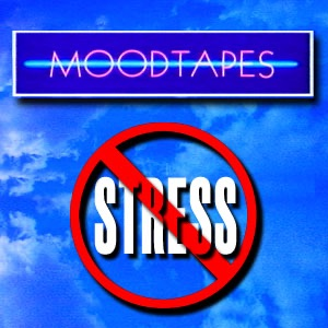 Relax with Moodtapes