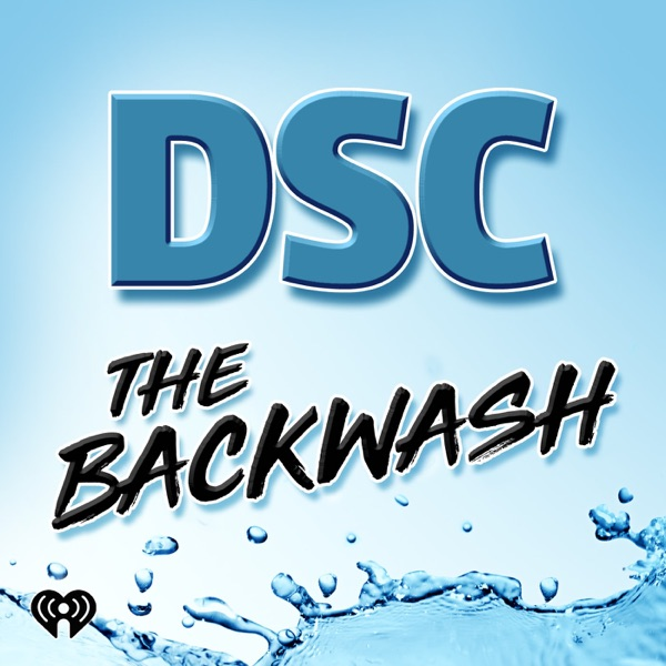 DSC Presents The Backwash