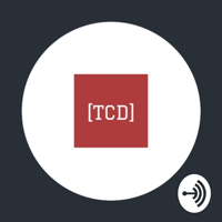 Consultingdev on Anchor podcast