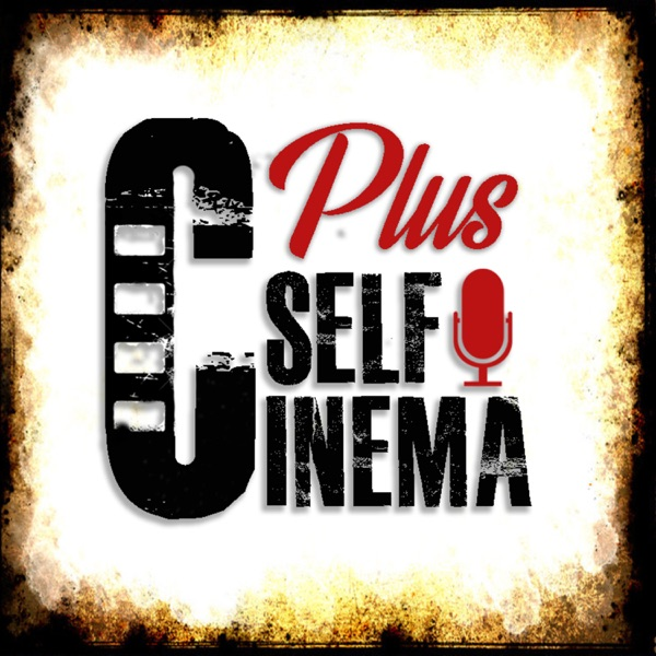 CinemaSelf Plus