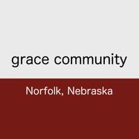 Grace Community podcast