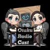 Otaku Radio Cast artwork