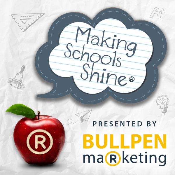 Making Schools Shine presented by Bullpen Marketing