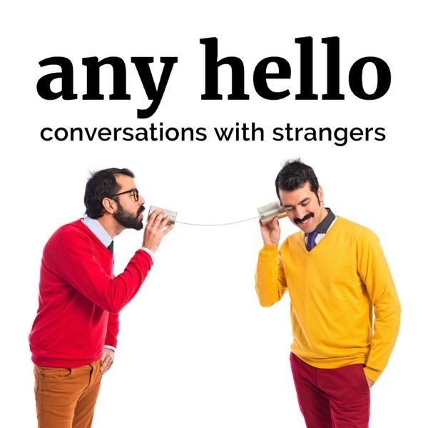 Any Hello
