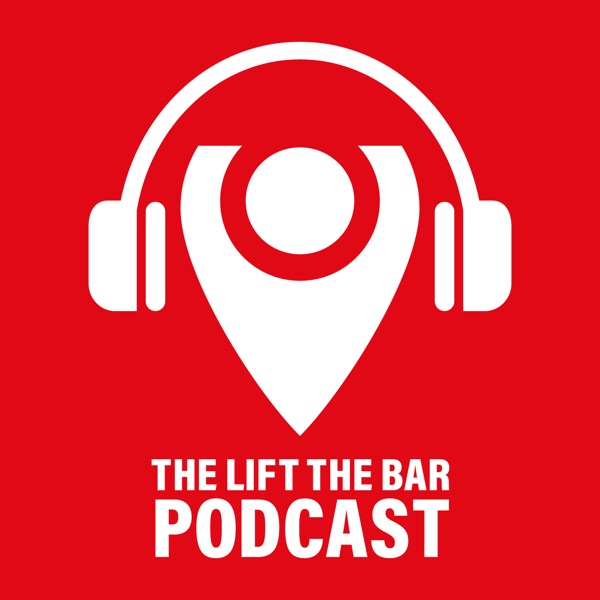 LTB Podcast