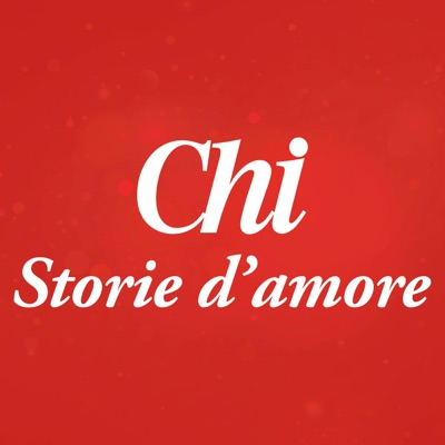 Storie d'Amore:Chi