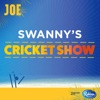 Swanny's Cricket Show artwork