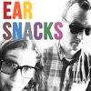 Ear Snacks artwork