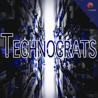 Technocrats podcast