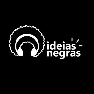Ideias Negras:Ideias Negras