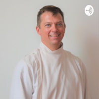 Sermons from the Cornfield podcast