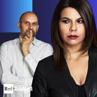 Un giorno da pecora - Rai Radio 1 podcast