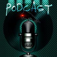 AruokCast podcast