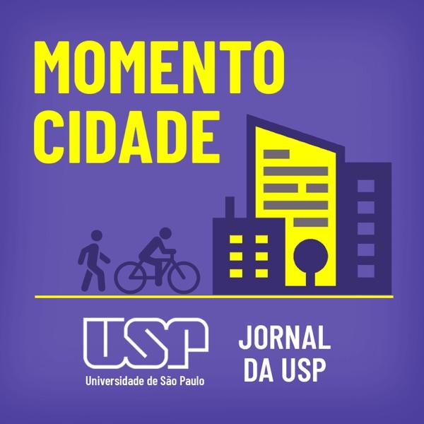 Momento Cidade - USP