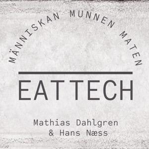 Eattech