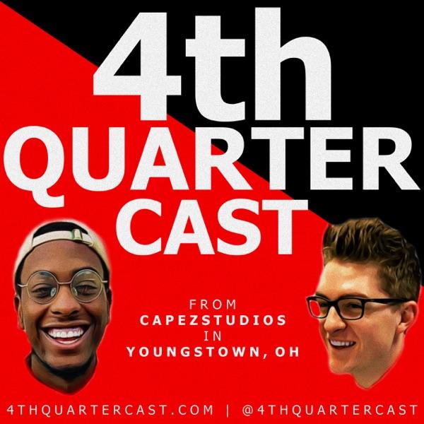 4th Quarter Cast