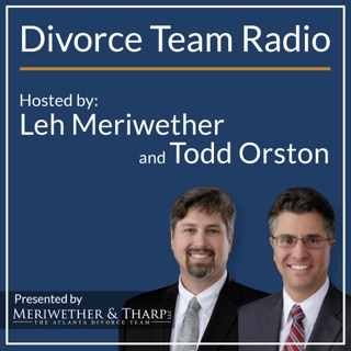 Family Law Talk with Stange Law Firm, PC on Apple Podcasts