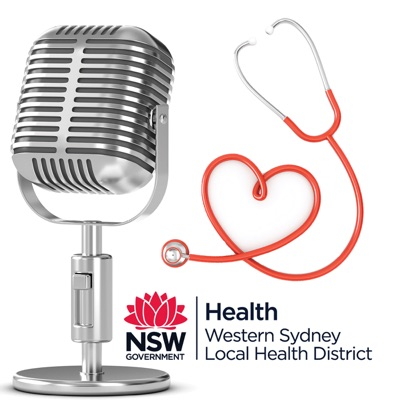 Western Sydney Health Check