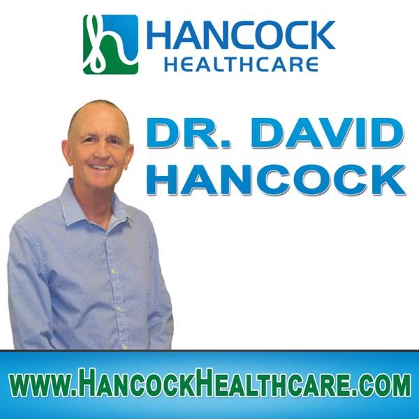 Hancock Healthcare