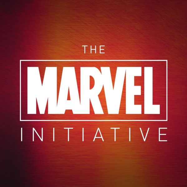 The Marvel Initiative / The DC Alternative