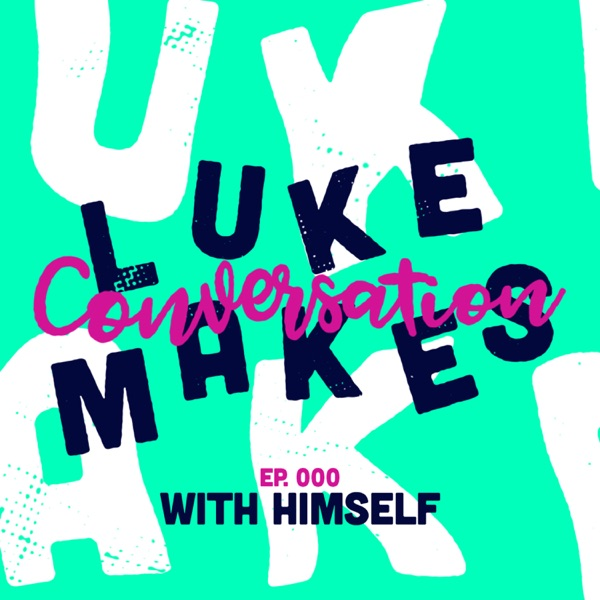 Luke Makes Conversation