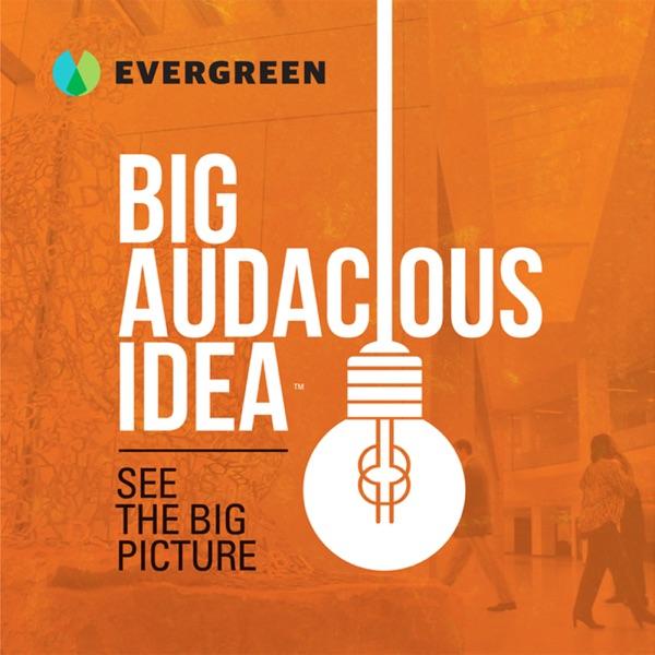 Big Audacious Idea