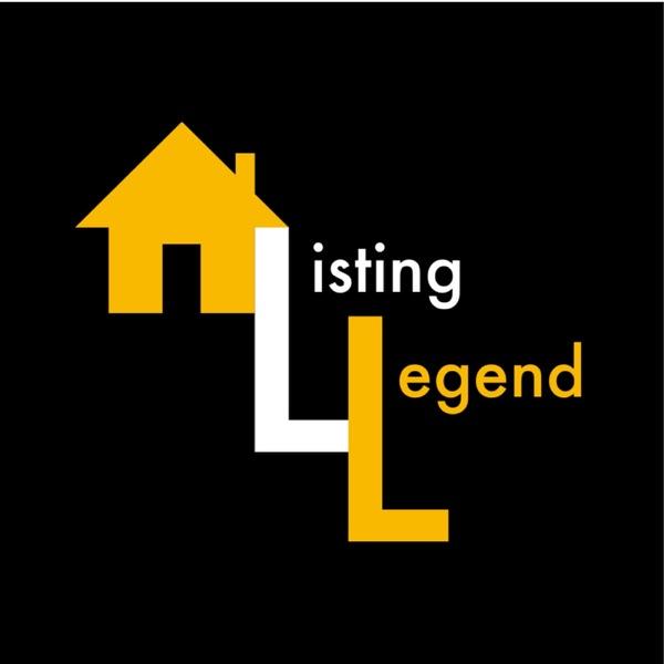 Listing Legend