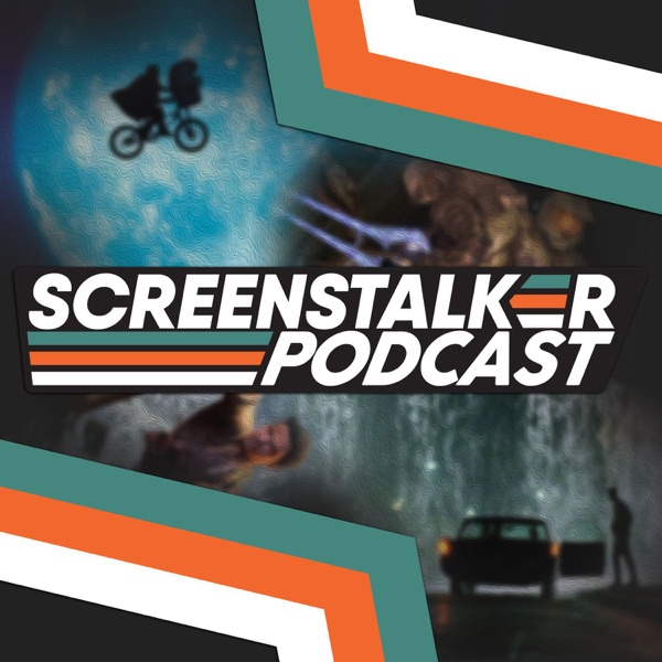 ScreenStalker Podcast