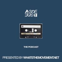 A-Side B-Side Podcast podcast