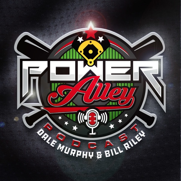 The Power Alley