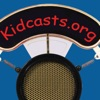Kidcasts.org artwork
