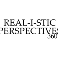 Realistic Perspectives 360 podcast
