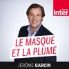 Le masque et la plume - France Inter