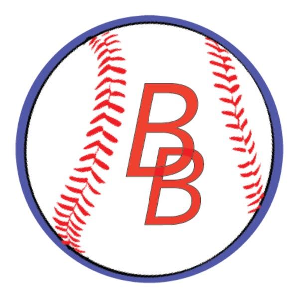 Baseball's Boring