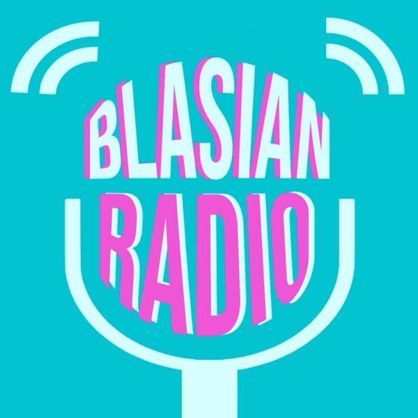Blasian Radio