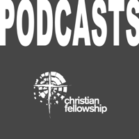 cfColumbia Podcast podcast