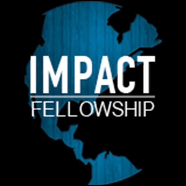 ImpactKC Sermons