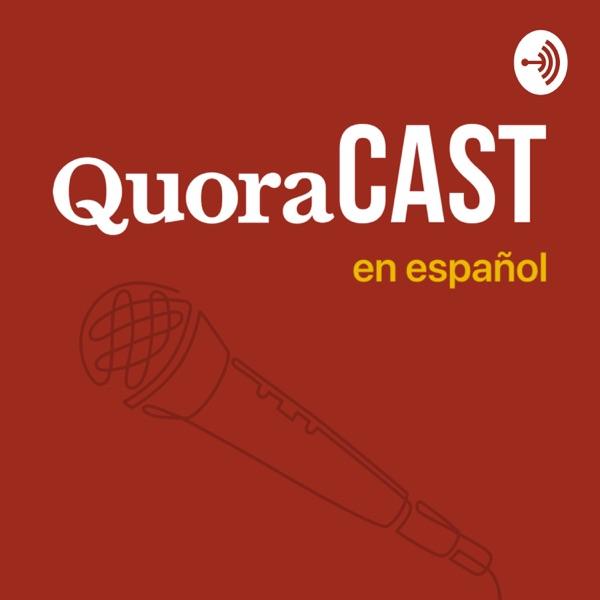 Quoracast en Español